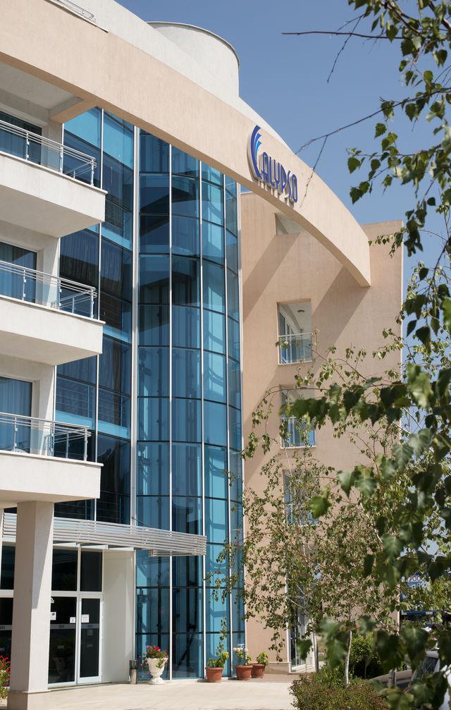 Hotel Calypso - Apartment